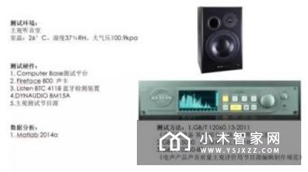 智能音箱拆机评测:国内天猫精灵X1/叮咚智能音箱A1做工真的不如亚马逊Echo?(上篇)