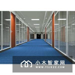 丰唐物联携OOMI3.0大宅系统精彩亮相R T Asia第十五届亚洲门窗遮阳展
